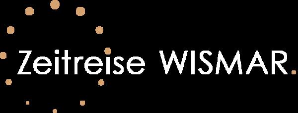 zeitreise-wismar logo
