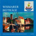 Wismarer Beiträge Heft 16