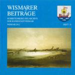 Wismarer Beiträge Heft 18