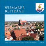 Wismarer Beiträge Heft 21