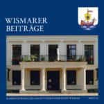 Wismarer Beiträge Heft 22