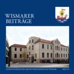 Wismarer Beiträge Heft 23