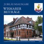 Wismarer Beiträge Heft 25